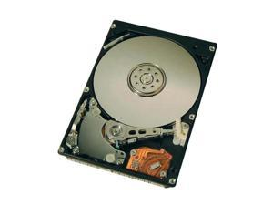 Hitachi 08K0856 40GB 2.5INCH IDE Hard Drive