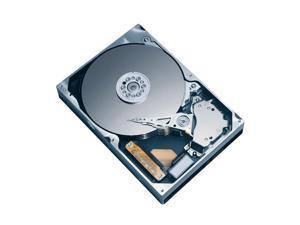 """Seagate BarraCuda 7200.10 ST3500630AS 500GB 7200 RPM 16MB Cache SATA 3.0Gb/s 3.5"""" Hard Drive (Perpendicular Recording) Bare Drive"""