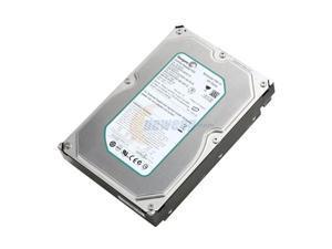 "Seagate BarraCuda 7200.10 HDD-ST3500630AS-R 500GB 7200 RPM 16MB Cache SATA 3.0Gb/s 3.5"" Hard Drive (Perpendicular Recording) Bare Drive"
