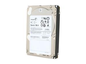 8Mb Cache Model: Wd800Bekt. Western Digital Western Digital Scorpio Black 2.5In 80Gb Notebook Hard Drive 5400Rpm