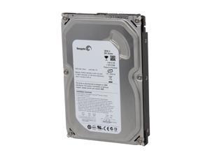 """Seagate DB35.4 ST3250310CS 250GB 8MB Cache SATA 3.0Gb/s 3.5"""" Internal Hard Drive Bare Drive"""