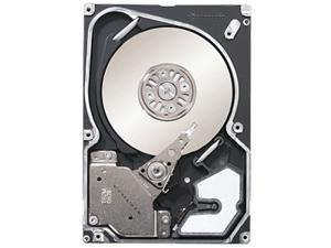 Seagate Cheetah 15K 7 ST3600057SS 600GB 15000 RPM 16MB Cache SAS 6Gb/s 3 5