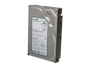 "Seagate BarraCuda 7200.9 ST3120213A 120GB 7200 RPM 2MB Cache IDE Ultra ATA100 / ATA-6 3.5"" Hard Drive Bare Drive"