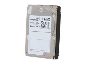DRIVER: DELL OPTIPLEX 160 SEAGATE ST9500423AS