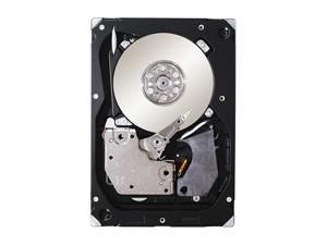 Certified Refurbished SEAGATE Savvio 10K.4 600GB 10000RPM 6-Gb//s SAS 16MB Cache 2.5 Inch Internal Bare-Drive with Secure Encryption ST9600104SS