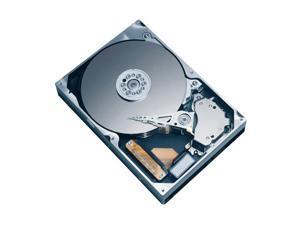 "TOSHIBA MK8034GSX 80GB 5400 RPM 8MB Cache SATA 1.5Gb/s 2.5"" Notebook Hard Drive Bare Drive"