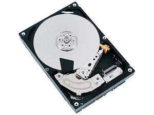 "TOSHIBA MG03SCA100 1TB 7200 RPM 64MB Cache SAS 6Gb/s 3.5"" Internal Hard Drive Bare Drive"