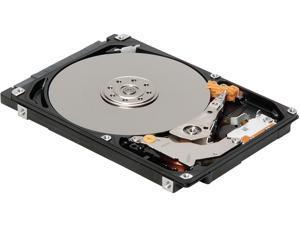 """TOSHIBA HDKCB16 500GB 5400 RPM 8MB Cache SATA 6.0Gb/s 2.5"""" Internal Hard Drive"""