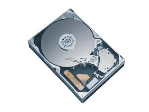 """SAMSUNG SpinPoint P Series SP0802N 80GB 7200 RPM 2MB Cache IDE Ultra ATA133 / ATA-7 3.5"""" Hard Drive Bare Drive"""