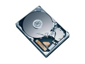 "SAMSUNG SpinPoint T Series HD321KJ 320GB 7200 RPM 16MB Cache SATA 3.0Gb/s 3.5"" Hard Drive Bare Drive"