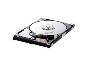 "SAMSUNG Spinpoint M Series HM160HI 160GB 5400 RPM 8MB Cache SATA 1.5Gb/s 2.5"" Internal Notebook Hard Drive Bare Drive"