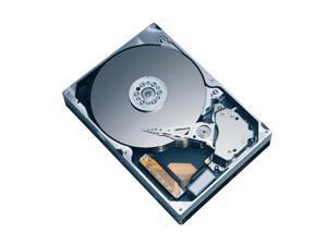 "SAMSUNG Spinpoint F1 HD753LJ 750GB 7200 RPM 32MB Cache SATA 3.0Gb/s 3.5"" Hard Drive Bare Drive"