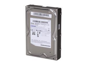 """SAMSUNG Spinpoint F1 HD103UJ 1TB 7200 RPM 32MB Cache SATA 3.0Gb/s 3.5"""" Internal Hard Drive Bare Drive"""