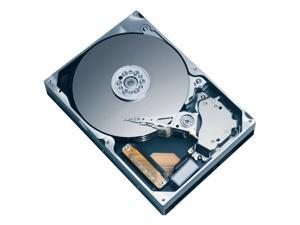 """SAMSUNG Spinpoint M Series HM121HC 120GB 5400 RPM 8MB Cache IDE Ultra ATA100 / ATA-6 2.5"""" Notebook Hard Drive Bare Drive"""