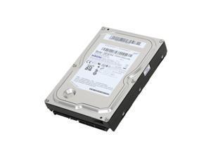 "SAMSUNG HD161HJ 160GB 7200 RPM 8MB Cache SATA 3.0Gb/s 3.5"" Hard Drive Bare Drive"