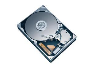 "SAMSUNG HM061GC 60GB 5400 RPM IDE Ultra ATA100 / ATA-6 2.5"" Notebook Hard Drive Bare Drive"
