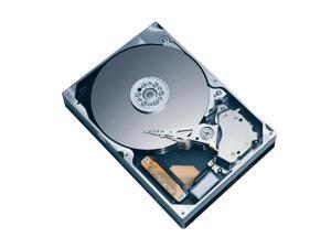"SAMSUNG M6 Series HM320JI 320GB 5400 RPM 8MB Cache SATA 1.5Gb/s 2.5"" Internal Notebook Hard Drive Bare Drive"