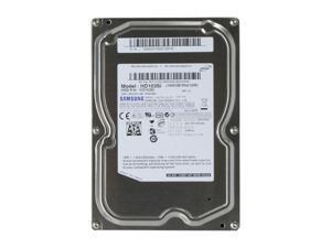 "SAMSUNG EcoGreen F2 HD103SI 1TB 5400 RPM 32MB Cache SATA 3.0Gb/s 3.5"" Internal Hard Drive Bare Drive"