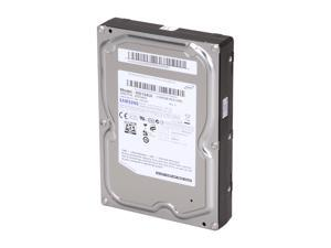 "Seagate Barracuda 500GB 7200RPM 3.5/"" SATA Desktop Hard Drive ST3500320AS"