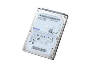 """SAMSUNG Spinpoint M7 HM320II 320GB 5400 RPM 8MB Cache SATA 3.0Gb/s 2.5"""" Internal Notebook Hard Drive Bare Drive"""