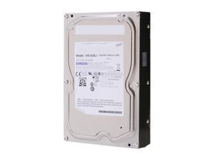 """SAMSUNG Spinpoint F3 ST1000DM005/HD103SJ 1TB 7200 RPM 32MB Cache SATA 3.0Gb/s 3.5"""" Internal Hard Drive Bare Drive"""
