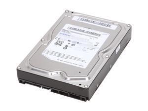 "SAMSUNG Spinpoint F3EG HD203WI 2TB 5400 RPM 32MB Cache SATA 3.0Gb/s 3.5"" Internal Hard Drive Bare Drive"