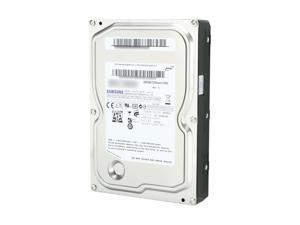 """SAMSUNG Spinpoint F3 ST250DM001 / HD253GJ 250GB 7200 RPM 16MB Cache SATA 3.0Gb/s 3.5"""" Internal Hard Drive Bare Drive"""