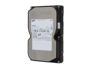 "SAMSUNG HA250JC 250GB 5400 RPM 2MB Cache IDE Ultra ATA100 / ATA-6 3.5"" Internal Hard Drive Bare Drive"