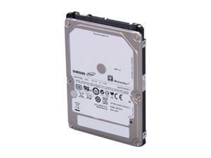 "SAMSUNG Spinpoint M8 ST640LM001/HN-M640MBB 640GB 5400 RPM 8MB Cache SATA 3.0Gb/s 2.5"" Internal Hard Drive Bare Drive"