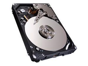 "Seagate Savvio 10K.6 ST900MM0026 900GB 10000 RPM 64MB Cache SAS 6Gb/s 2.5"" Internal Notebook Hard Drive Bare Drive"