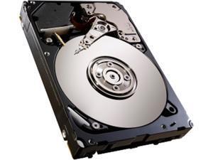 "Seagate ST600MM0006 600GB 10000 RPM 64MB Cache SAS 6Gb/s 2.5"" Savvio 10KRpm"