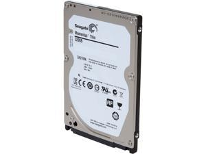 "Seagate ST320LM010 320GB 7200 RPM 32MB Cache SATA 6.0Gb/s 2.5"" Laptop Thin Hard Drive"