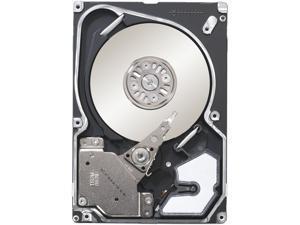 "Seagate ST9146852SS 146GB 15000 RPM SAS 6Gb/s 2.5"" Internal Notebook Hard Drive"