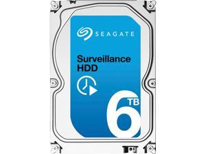 Seagate Archive HDD v2 ST8000AS0002 8TB 5900 RPM 128MB Cache SATA 6 0Gb/s  3 5