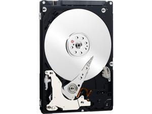 Seagate ST9160823AS Momentus 7200.2 160GB 2.5 Plug-in Module Hard Drive Sat Hdd 7200RPM Sata 8MB