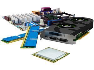"Dell PN610 PowerEdge 2950 1 x 6 SAS / SATA Hard Drive Backplane 3.5"" PN610"