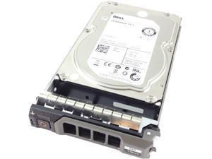 """Dell FNW88 1TB 7200 RPM Nearline SAS 6Gb/s 3.5"""" Hard Drive Bare Drive"""