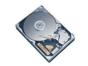 "Fujitsu MAP3147NC 146GB 10000 RPM 8MB Cache Ultra320 SCSI 3.5"" Internal Hard Drive Bare Drive"