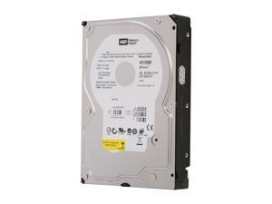 Internal Hard Drive Compaq 204372-001 6.5GB