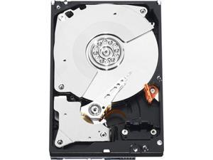 Western Digital Caviar Black WD1002FAEX 1 TB 3.5' Internal Hard Drive - 20 Pack