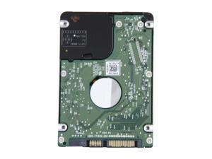 """DELL HP Compaq 120GB 2MB Cache 7200RPM ATA//100 IDE PATA 3.5/"""" Desktop Hard Drive"""