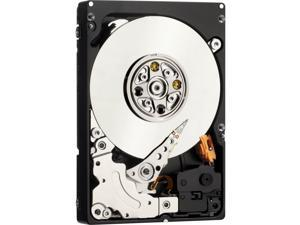 Western Digital WD3000BLHX VelociRaptor 300GB 10000RPM 32MB SATA 6.0Gb//S 2.5 Internal Hard Drive