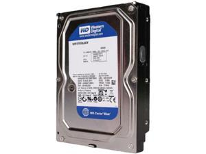 "Western 320GB 7200 RPM 8MB Cache SATA 3.0Gb/s 3.5"" Internal Hard Drive Bare Drive"
