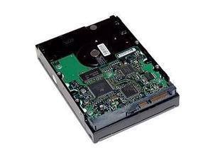 """HP Midline 458928-B21 500GB 7200 RPM SATA 3.0Gb/s 3.5"""" Internal Hard Drive Retail"""