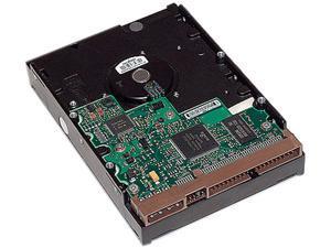 """HP LQ036AT 500GB 7200 RPM SATA 6.0Gb/s 3.5"""" Internal Hard Drive Bare Drive"""