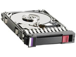 "HP 508011-001 1TB 7200 RPM SAS 6Gb/s 3.5"" Internal Hard Drive"
