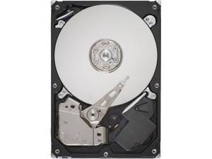 HP 508035-001 500Gb 7200Rpm 2.5Inch Sff Midline Sata Hotplug Hard Disk Drive With Tray