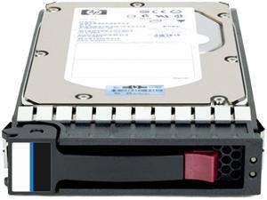 Seagate 4TB BarraCuda 5400 RPM 128MB Cache SATA 6 0Gb/s 2 5