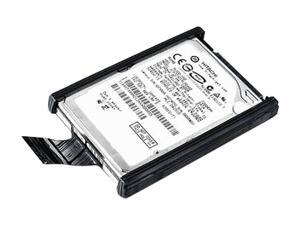"Lenovo ThinkPad 43N3423 500GB 7200 RPM 16MB Cache SATA 3.0Gb/s 2.5"" Internal Notebook Hard Drive Retail"