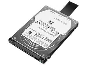 Lenovo ThinkPad 0A65632 500GB 7200 RPM SATA 3.0Gb/s 4K Notebook Hard Drive